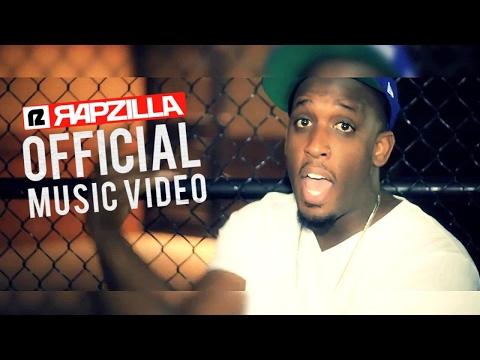 Derek Minor fka PRo - I'm Focused music video - Christian Rap