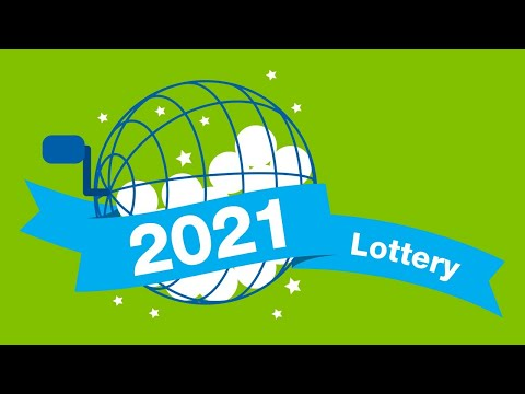 South Pointe Scholars Charter Academy 2021-22 Lottery