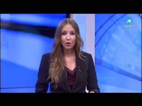 Noticias Intereconomía: violencia Ahora Madrid, tiroteo Dallas, campaña IU contra Obama 08/07/2016