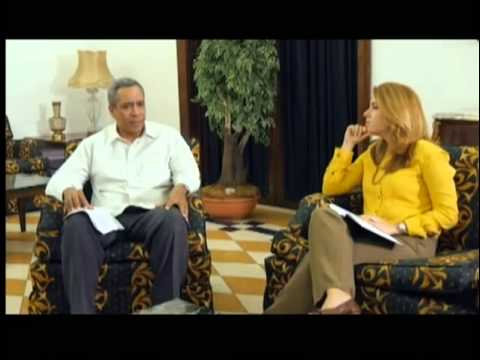 Interviews from Havana - Foreign Investment in Cuba