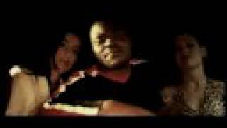 African music - X Plastaz - Msimu kwa Msimu (HQ)