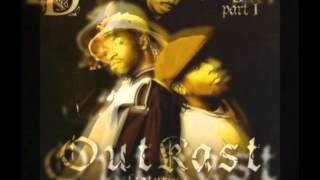 Download Outkast feat Slick Rick - Da Art of Storytellin' Part 1 (Acapella) MP3 song and Music Video