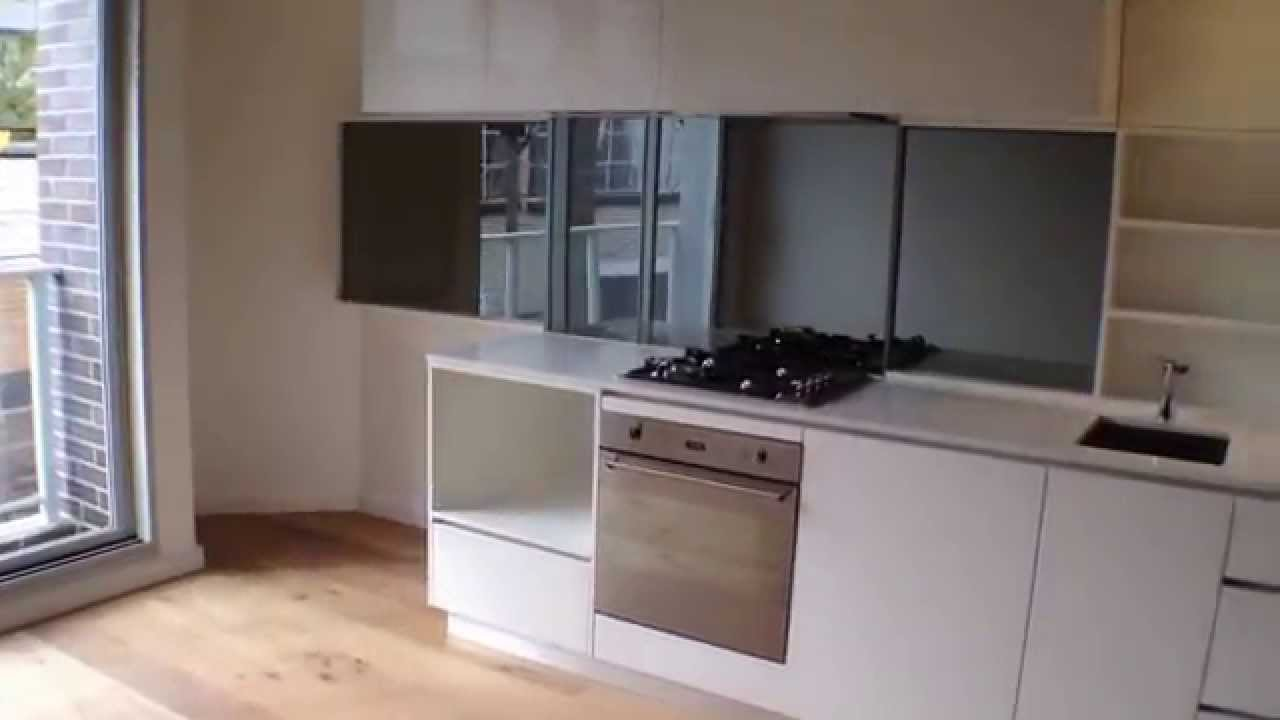 """Apartment For Rent Melbourne"" Prahran Apartment 1BR/1BA ..."
