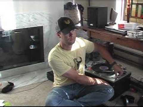 Classic DJ Techno songs reviewed
