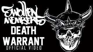 "Swollen Members ""Death Warrant"" Official Music Video"