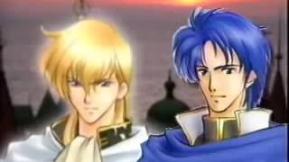 The World of Fire Emblem Fire Emblem Thracia 776 Deluxe Pack [Ninte...