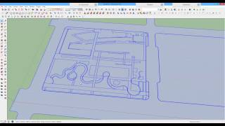 Acad Dwg Import Into Sketchup