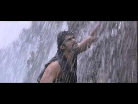 Bahubali video songs dhevara (2015)  Telugu 1080p HD 5.1mp4