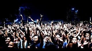 PUNKH - Live In Singapore 2014 TVC (HD)