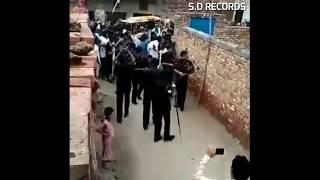 Sara din kana vich fire gunjde (Border te Diwali)What'sapp best punjabi status video by Mangal Mangi