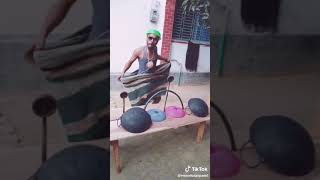 Bangla funny video 2019