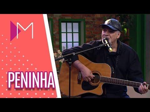 Musical: Peninha - Mulheres (24/04/18)
