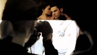 Teaser Karl Lagerfeld Thumbnail