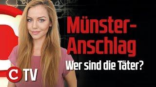 Die Woche COMPACT: Anschlag in Münster
