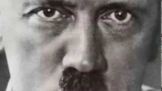 Adolf Hitler - Mein Kampf [The Epilogue]