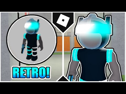 How To Get A Free Rocket Chair And The Build A Rocket Chair Badge In Field Trip Z Roblox Youtube Aobyrcl6vkcflm