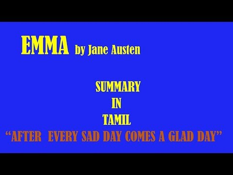 tamil matchmaking