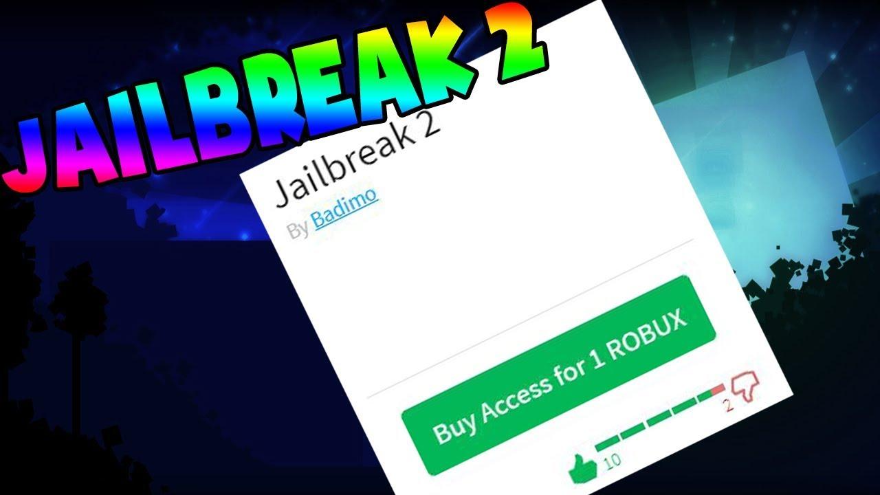 Fun run 2 coin hack jailbreak 6 1 1 - Oxy drug forum