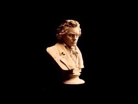 Beethoven - Mass in C major, Op. 86