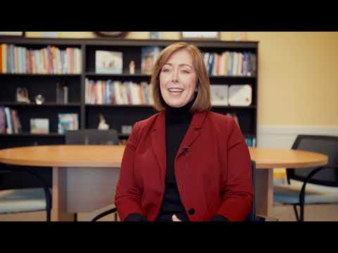 Dr. Julie Hackett New Superintendent of Schools