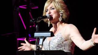 Googoosh in concert, Washington DC; March 1st 2014; Medley