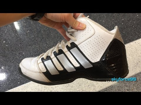 adidas-commander-td-3k-basketball-shoe-review