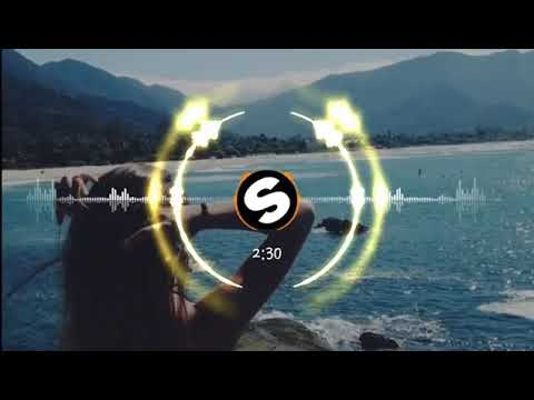 Solwara Vavine {2018 PNG Music}   Metere Crew ft  Jayray Stagajah