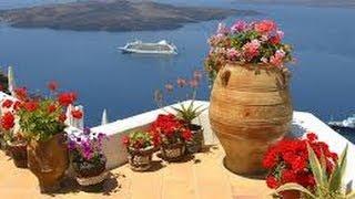 Курорты и пляжи Греции - остров Крит(Курорты и пляжи Греции - остров Крит - самый большой греческий остров, пятый по величине остров в Средиземно..., 2014-03-21T13:28:39.000Z)