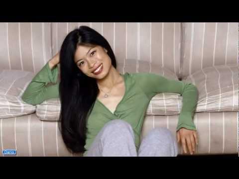 Vanessa Mae Aurora Live mp3