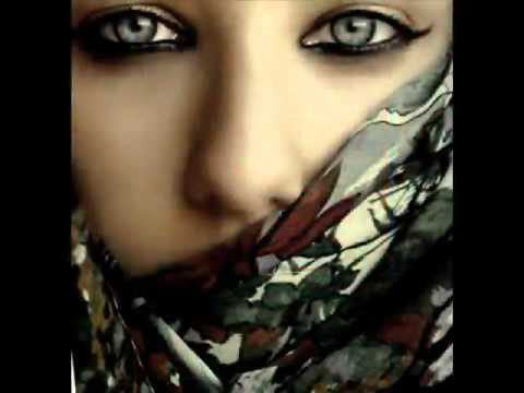 ~~~ YA GHALI ~~ ARABIC LOVELY SONG ~~~  SK AFGHAN