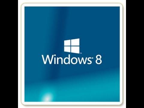 Windows 8-8.1 Format Atma işlemi (USB Bellek ile)