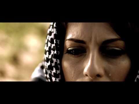 Innocence Trailer 2011