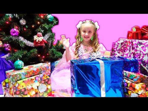 Подарки интернет магазин подарков в Киеве купить