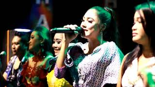 04 JUMPA KANGEN   All Artis - NEW SAHARA APRIL 2018