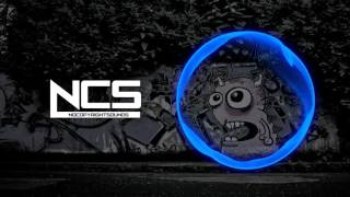 Fytch - Blinded (feat. Kosta &amp Theo Hoarau) [NCS Release]