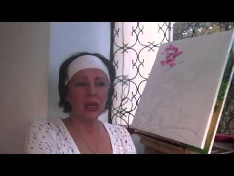 Как лечить и вылечить рак кожи