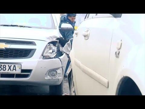 """Автопатрул""нинг энг қизиқ сони. 24 январ 2020 йил || Avtopatrul"