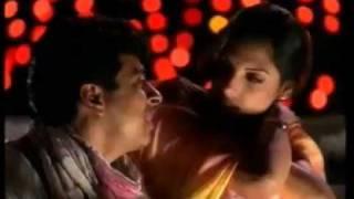 Kaise Bhoolegi Mera Naam - Palash Sen