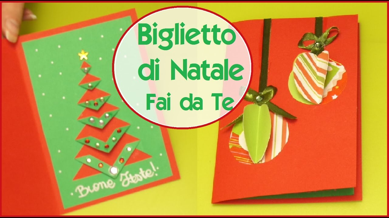 Biglietti Di Natale Youtube.Biglietto Di Natale Fai Da Te Ft Fairy Fashion Art Diy Xmas Card Youtube