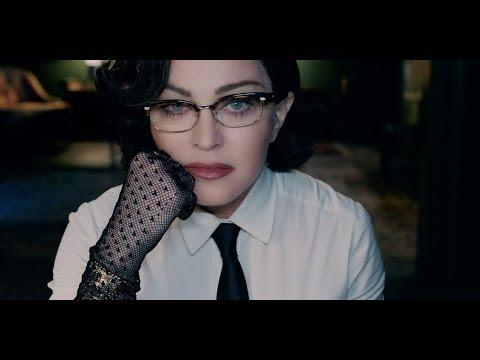 Madonna - God Control - Karaoke - letras - lyrics - Subtitulo Español