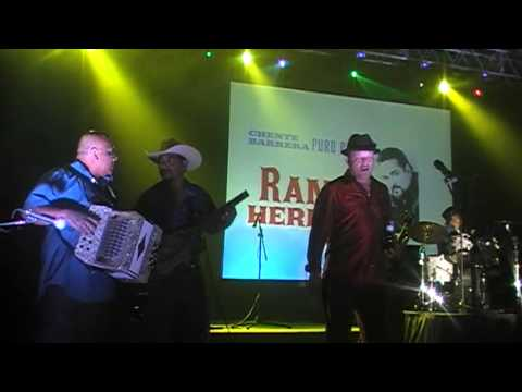 TEJANO MUSIC AWARDS CONVENTION 2013 PT3
