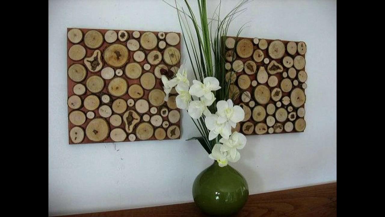 Деревянное настенное панно из натурального дерева, по отличной цене. Готовые и на заказ по вашим эскизам. В санкт-петербурге. Звоните!