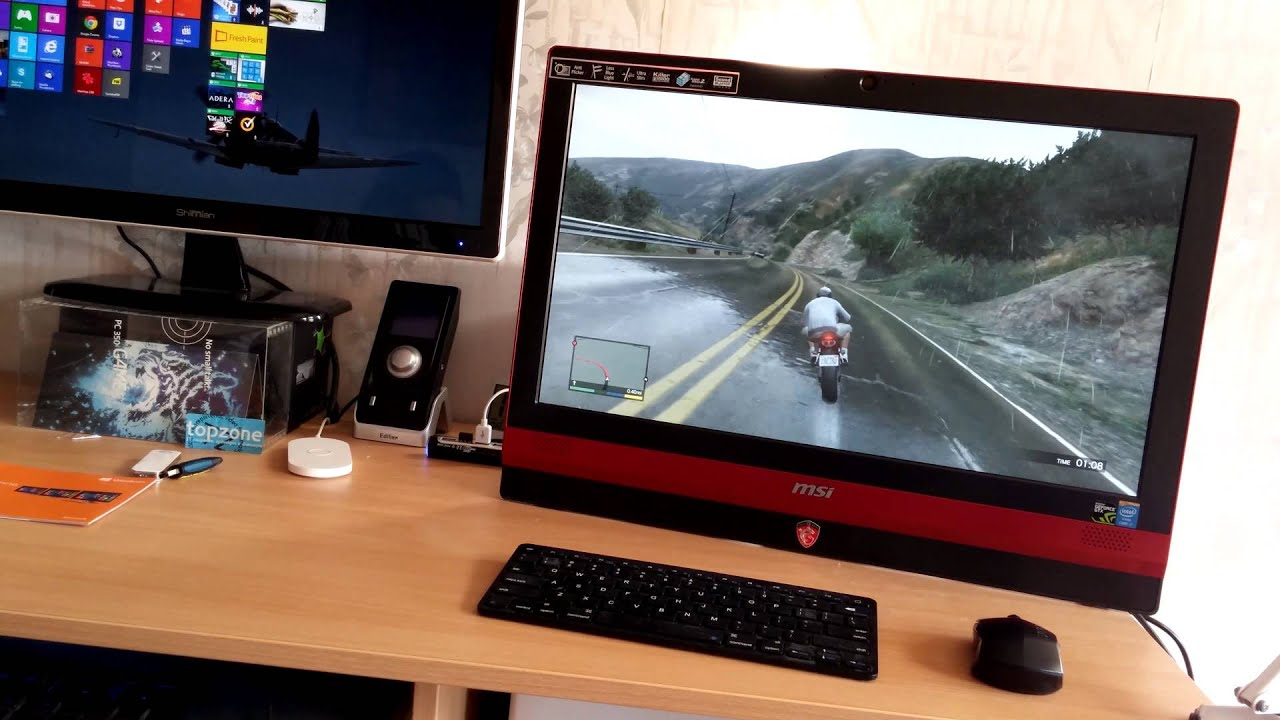 how to download gta 5 in laptop