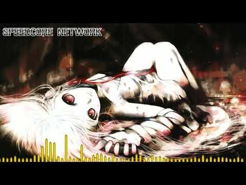 [Oldschool Speedcore] Here We Go - An Italian Beat By The Norway Gang (SCJ Remix)