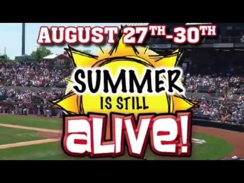 somerset-patriots:-summer-is-still-alive-series
