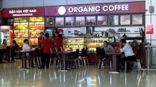 Hướng dẫn làm thủ tục Check-in ở quầy tại sân bay thumbnail