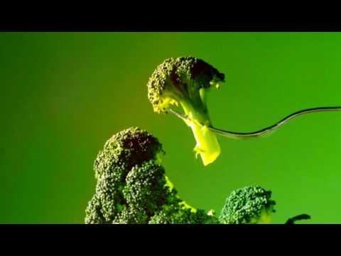 брокколи польза и вред