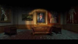 7th Guest Soundtrack - Theme (Enhanced)