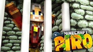ICH BEFREIE DEN VOODOOPRIESTER! Minecraft PIRO #07