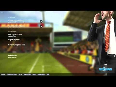 Mkdev Crack Football Manager 16 -